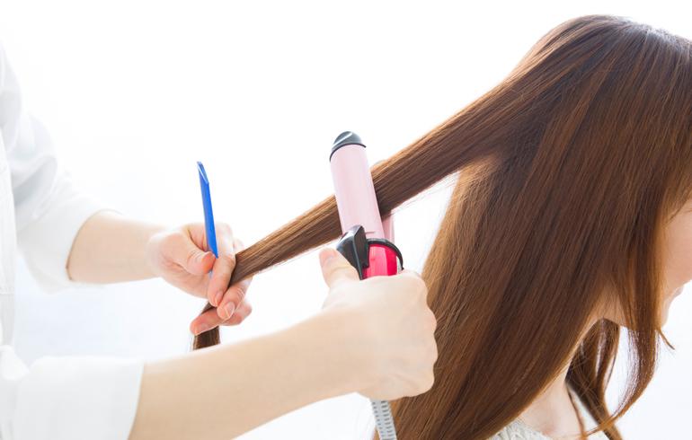 Hair&Make CUCU